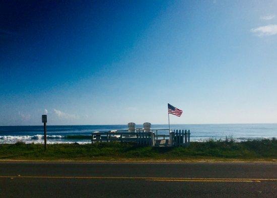 Flagler Beach Motel Flagler Beach Florida