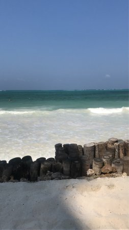 Sultan Sands Island Resort: photo4.jpg