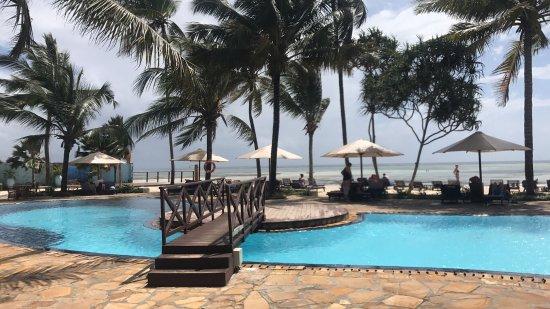 Sultan Sands Island Resort: photo7.jpg