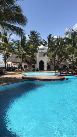 Sultan Sands Island Resort: photo8.jpg