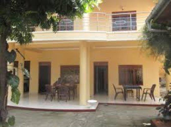 Chamara Guest House: New photos