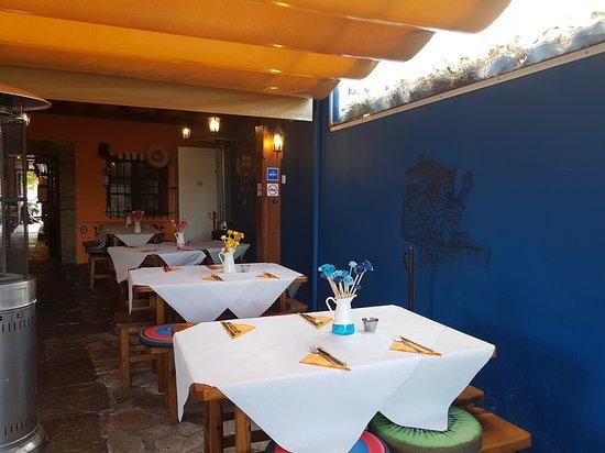 Colombres, İspanya: TA_IMG_20170929_155949_large.jpg