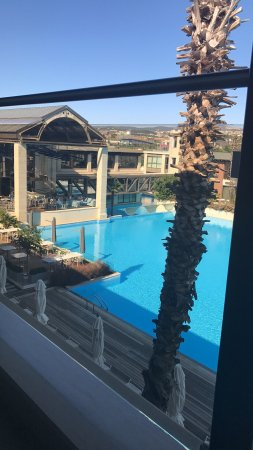 Hotel Nikopolis Thessaloniki: photo0.jpg
