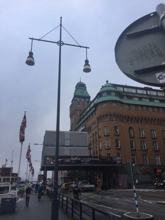 Radisson Blu Strand Hotel, Stockholm: photo3.jpg