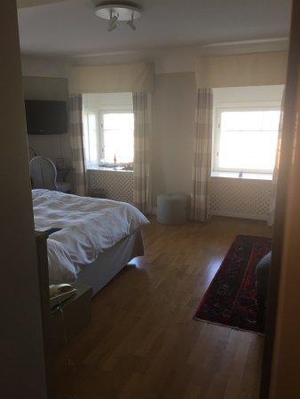 Radisson Blu Strand Hotel, Stockholm: photo4.jpg