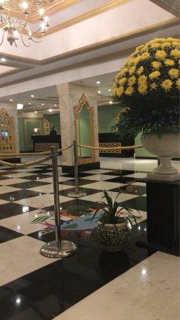 Hotel Clarks Shiraz: photo2.jpg