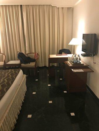Hotel Clarks Shiraz: photo3.jpg