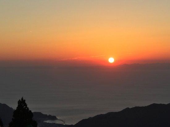Nishiamagi Highlands: photo1.jpg