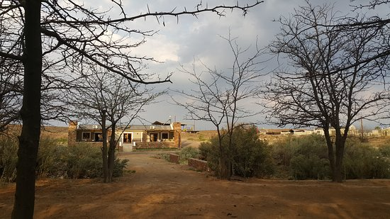 Loxton, South Africa: 20170924_170842_large.jpg