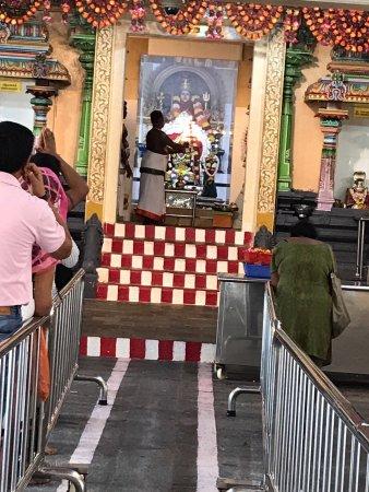 Sri Mariamman Temple: photo3.jpg