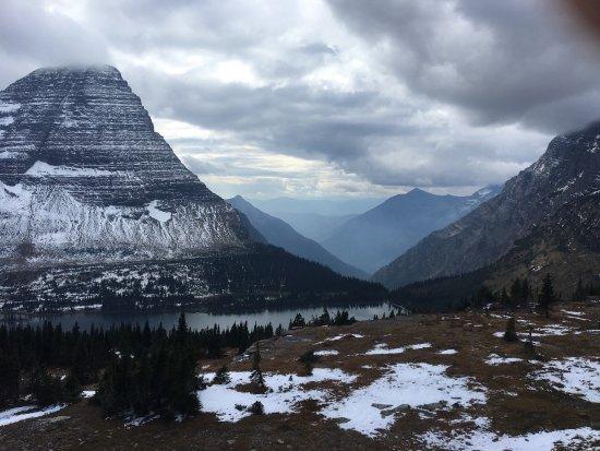 West Glacier, Montana: photo3.jpg