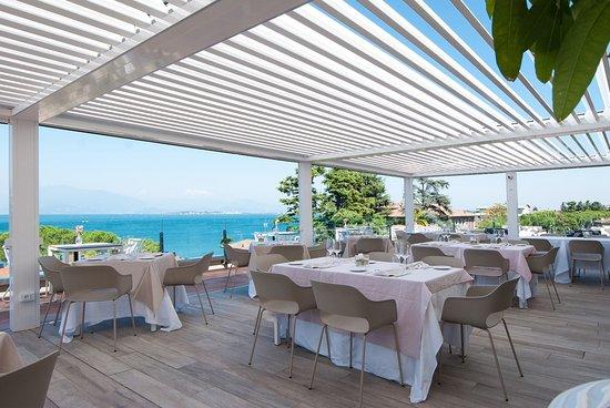 Molin 22, Desenzano Del Garda - Restaurant Reviews, Phone Number ...