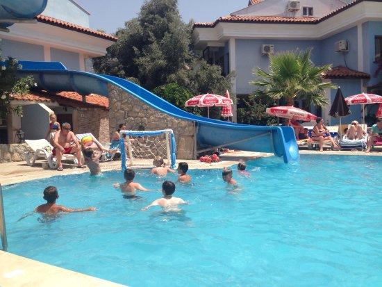 Ova Resort Hotel: photo5.jpg