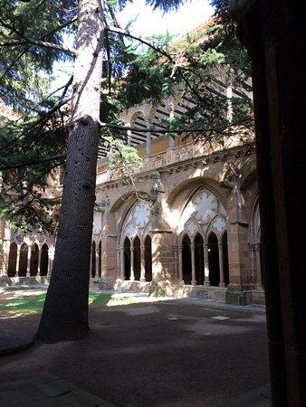 Vera de Moncayo, Spain: photo7.jpg