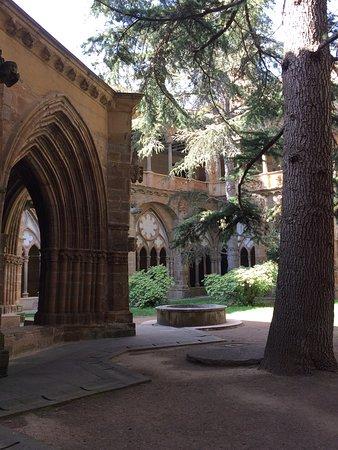 Vera de Moncayo, Spain: photo8.jpg