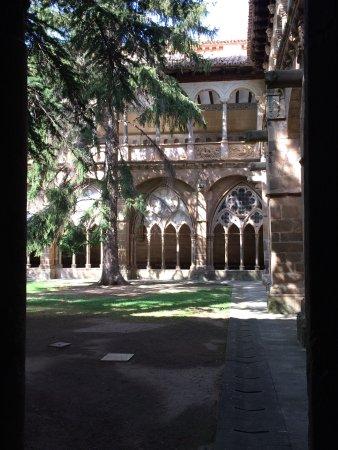 Vera de Moncayo, Spain: photo9.jpg