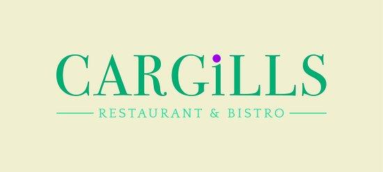 Blairgowrie, UK: Cargills Restaurant & Bistro