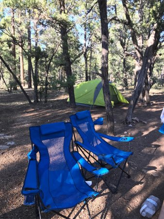 Mather Campground : photo1.jpg