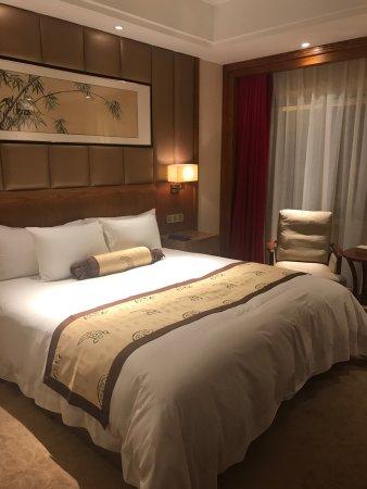 Mason Hotel Shanghai: photo0.jpg