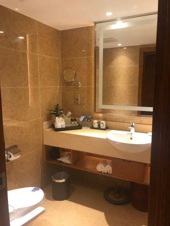 Mason Hotel Shanghai: photo1.jpg