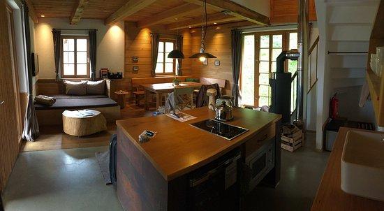 bergdorf liebesgr n bewertungen fotos preisvergleich schmallenberg deutschland. Black Bedroom Furniture Sets. Home Design Ideas