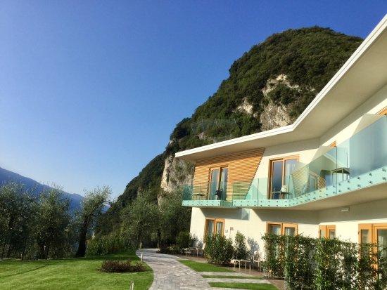 Hotel Atilius Limone Bewertungen