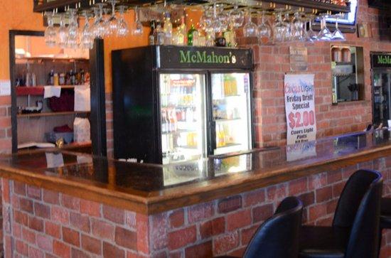 Ουάσιγκτον, Ιλινόις: fun Bar!