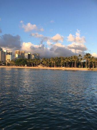 Park Shore Waikiki: photo1.jpg