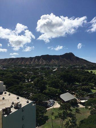 Park Shore Waikiki: photo2.jpg