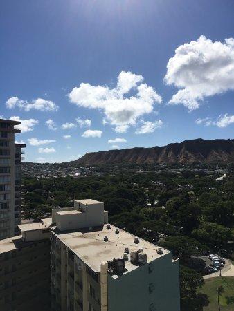 Park Shore Waikiki: photo3.jpg