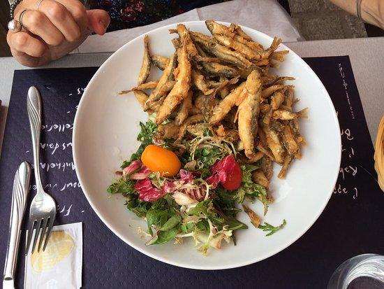 Restaurant A Saint Jean De Losne