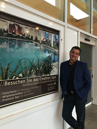The Westin Grand Frankfurt: photo0.jpg