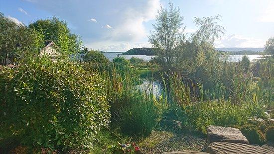 Lisnaskea, UK: DSC_0218_large.jpg