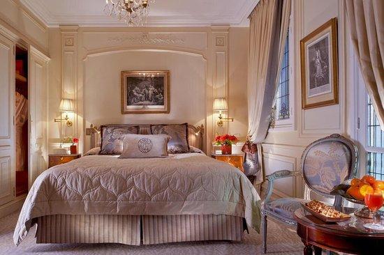 Hôtel Plaza Athénée: photo2.jpg