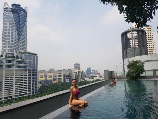 20170911 104755 large jpg picture of novotel bangkok platinum rh tripadvisor com