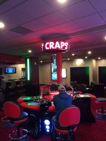 Casinos in colorado with craps ninco slot cars usa