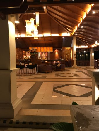 Horizon Karon Beach Resort & Spa: photo2.jpg