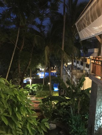 Horizon Karon Beach Resort & Spa: photo4.jpg