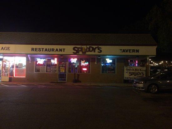 Spuddy S Tavern Mentor Restaurant Reviews Phone Number Photos Tripadvisor