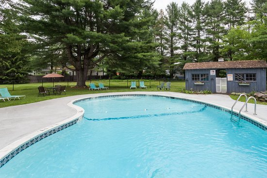 Travelodge Great Barrington Berkshires Updated 2018 Motel Reviews Price Comparison Ma