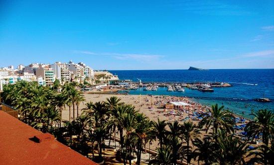 Hotel Montemar: DSC_1724~4_large.jpg