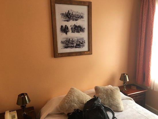 Hotel Lacolet : photo9.jpg