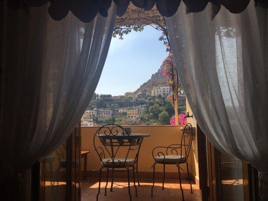 Villa Mary Suites: photo1.jpg