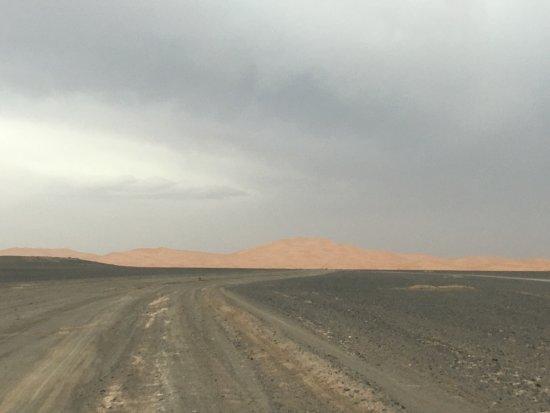 Merzouga Desierto: photo2.jpg