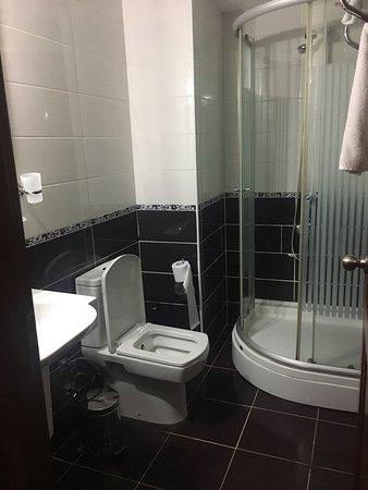 Basileus Hotel: photo5.jpg