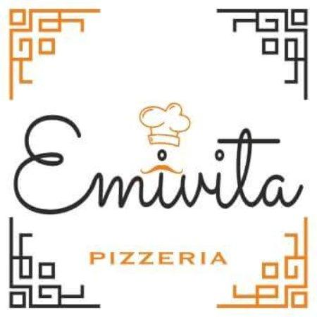 Pizzeria Emivita: getlstd_property_photo