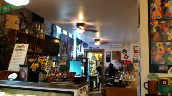 Angela's Cafe Con Leche: 20170929_130820_large.jpg