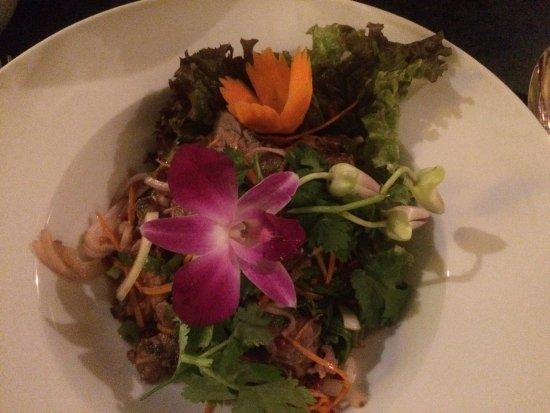 Restaurant Premier Comptoir Thai: photo0.jpg