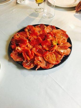 Restaurante cerveceria cruz blanca san sebastian de los - Cocinas san sebastian de los reyes ...