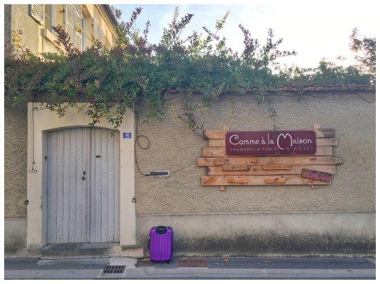 Tours-sur-Marne, France : photo0.jpg